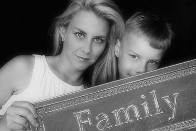 foreverfamily