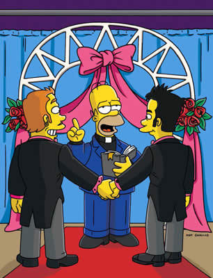 simpsons-gay-marriage